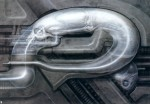 hr_giger_biomechanoid_001