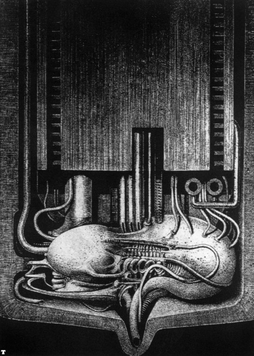 hr_giger_biomechanoid_002