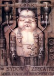 hr_giger_biomechanoid_004