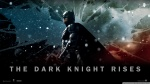 the dark knight rises_1920_x_1080_02