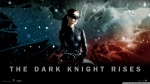 the dark knight rises_1920_x_1080_03
