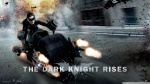 the dark knight rises_1920_x_1080_04