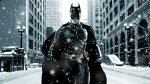 the dark knight rises_1920_x_1080_08