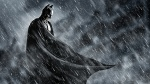 the dark knight rises_1920_x_1080_10
