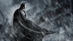 the dark knight rises_1920_x_1080_10