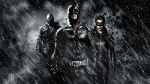 the dark knight rises_1920_x_1080_11