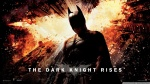 the dark knight rises_1920_x_1080_30