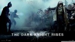 the dark knight rises_1920_x_1080_31